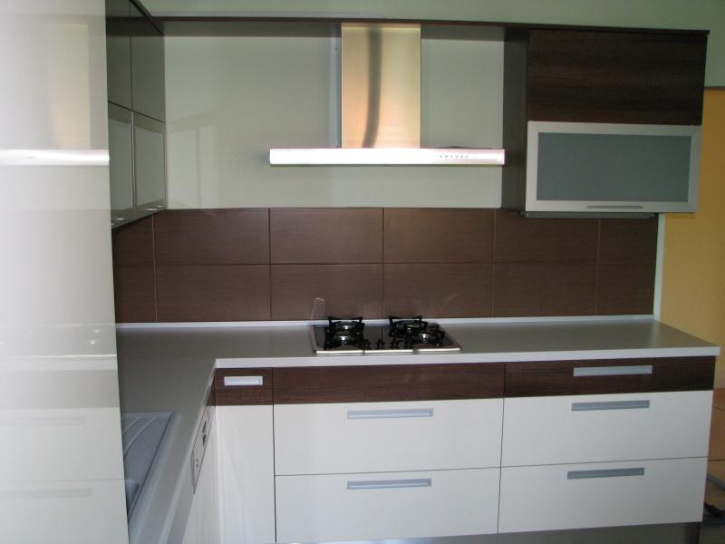 kuchyne8o.jpg