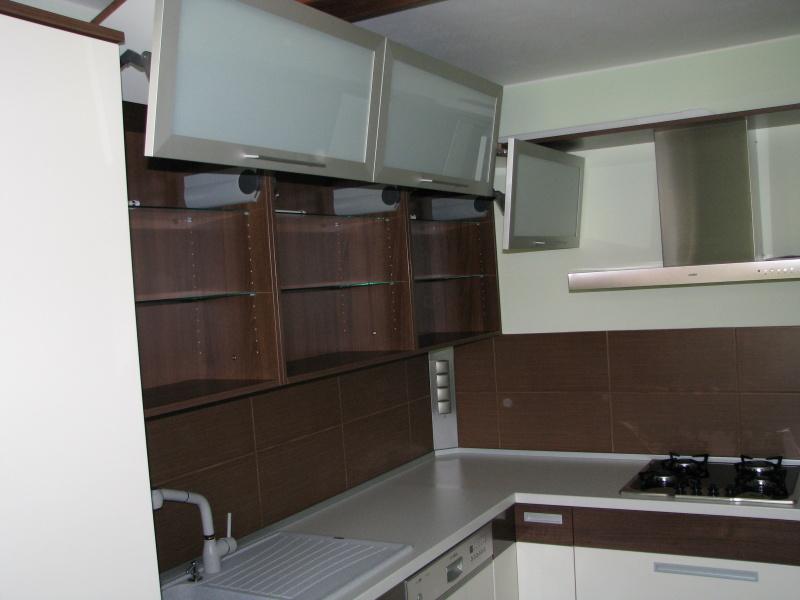 kuchyne8p.jpg