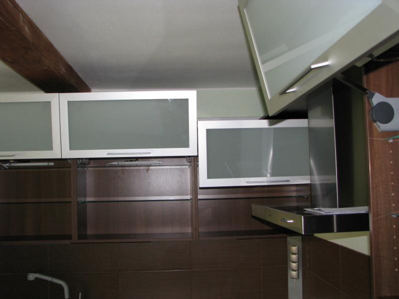 kuchyne8s.jpg
