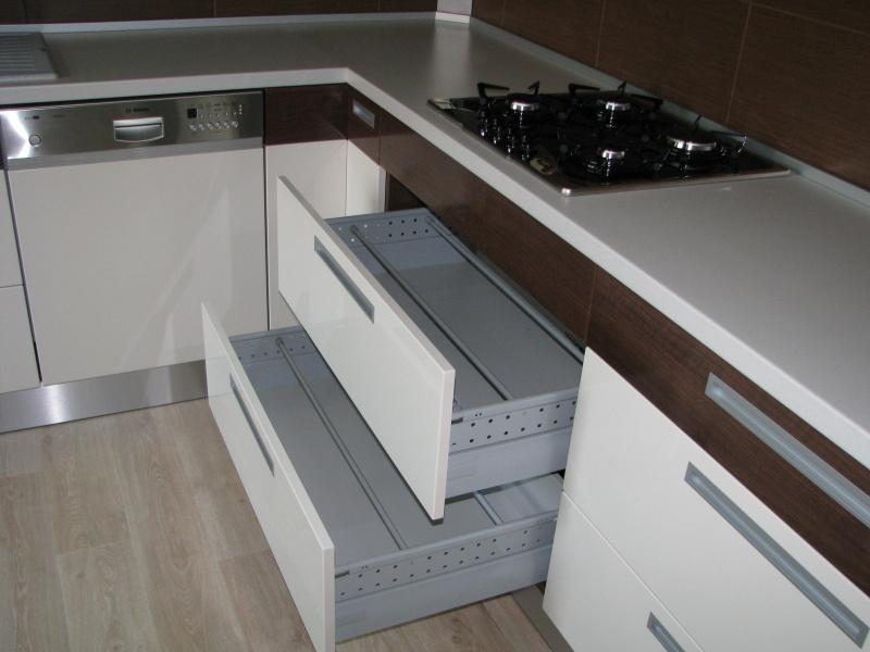 kuchyne8u.jpg