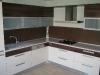 kuchyne8.jpg