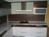 kuchyne8b.jpg