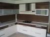 kuchyne8c.jpg