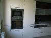 kuchyne8e.jpg
