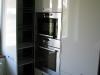 kuchyne8r.jpg