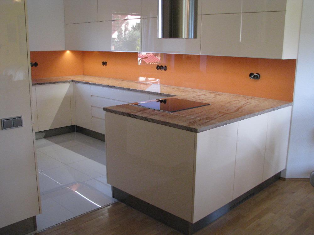 kuchyne92b