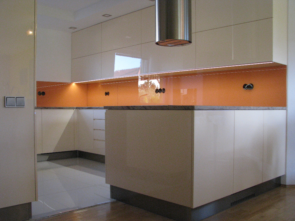 kuchyne92d