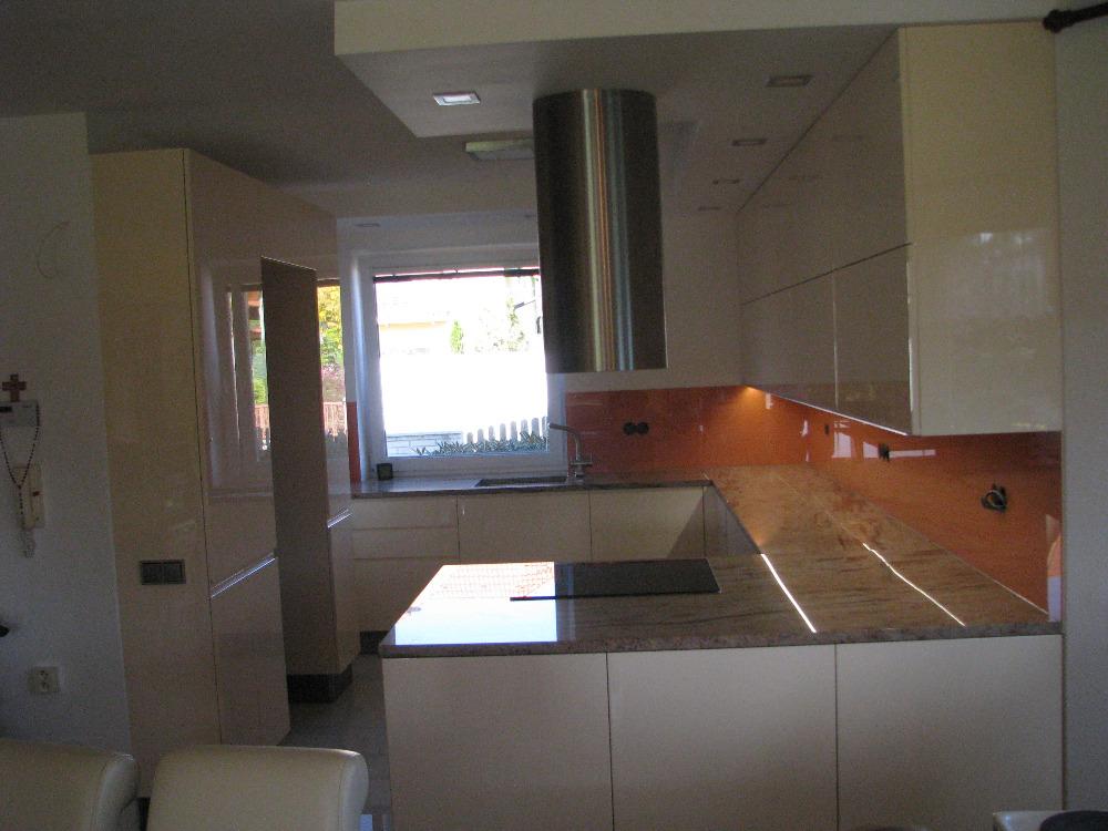 kuchyne92g