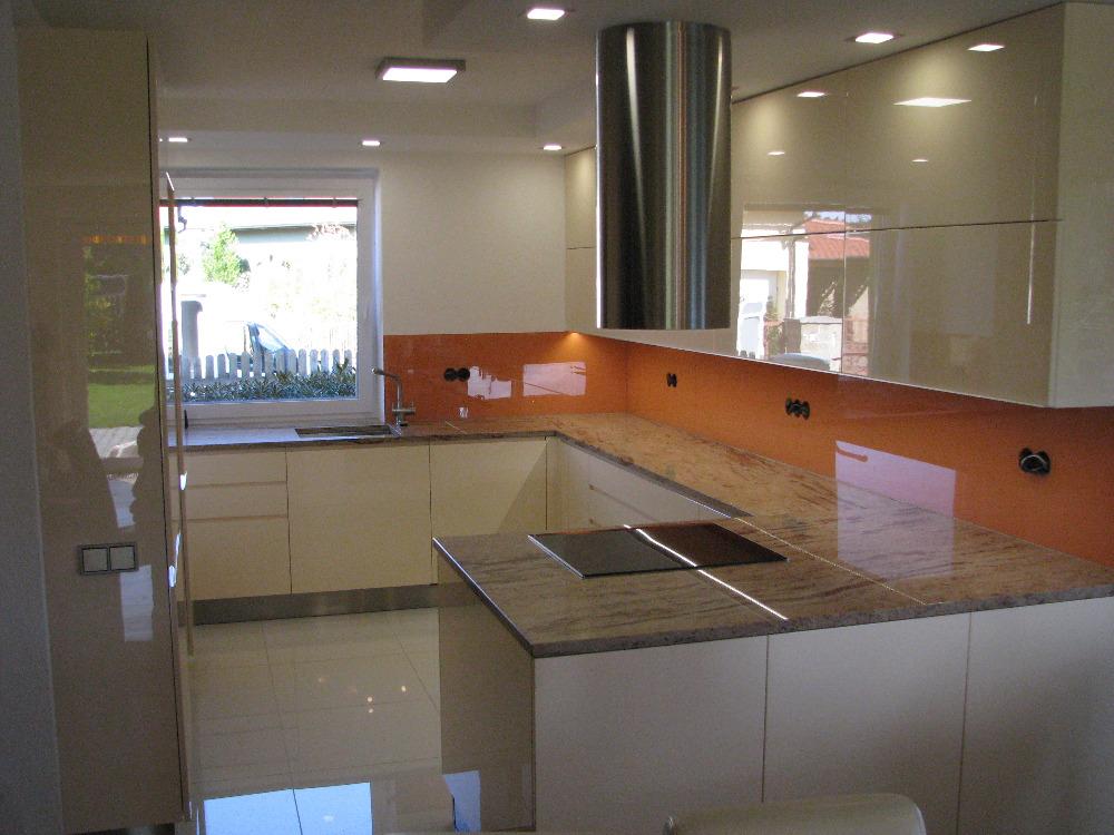 kuchyne92i