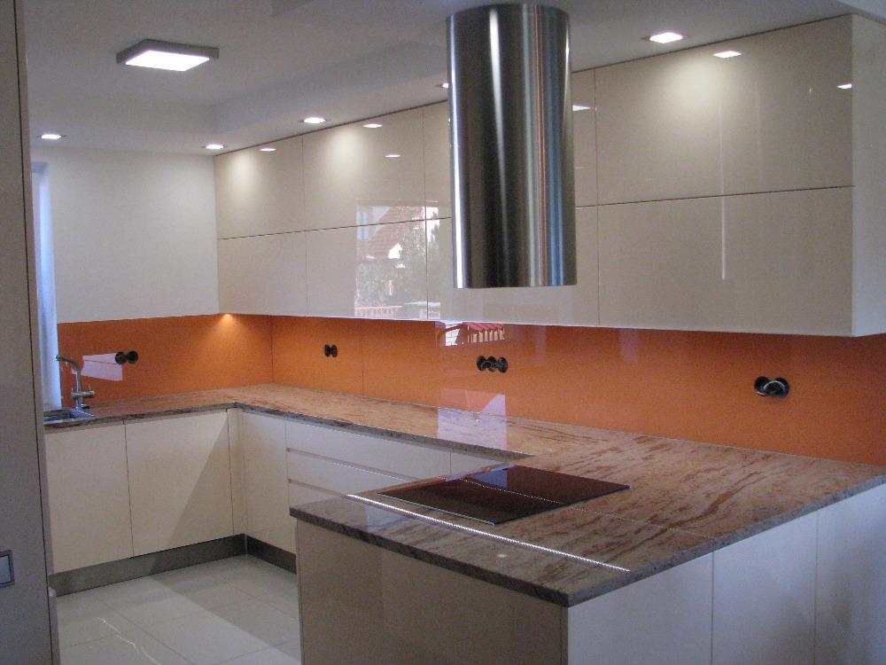 kuchyne92j