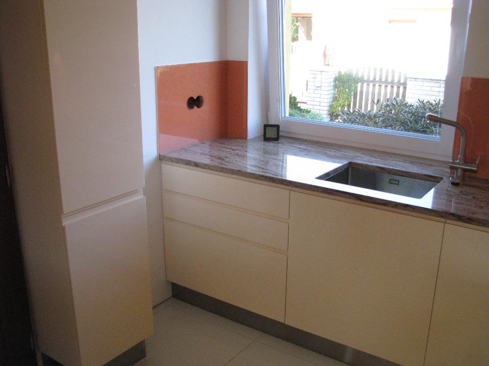 kuchyne92k
