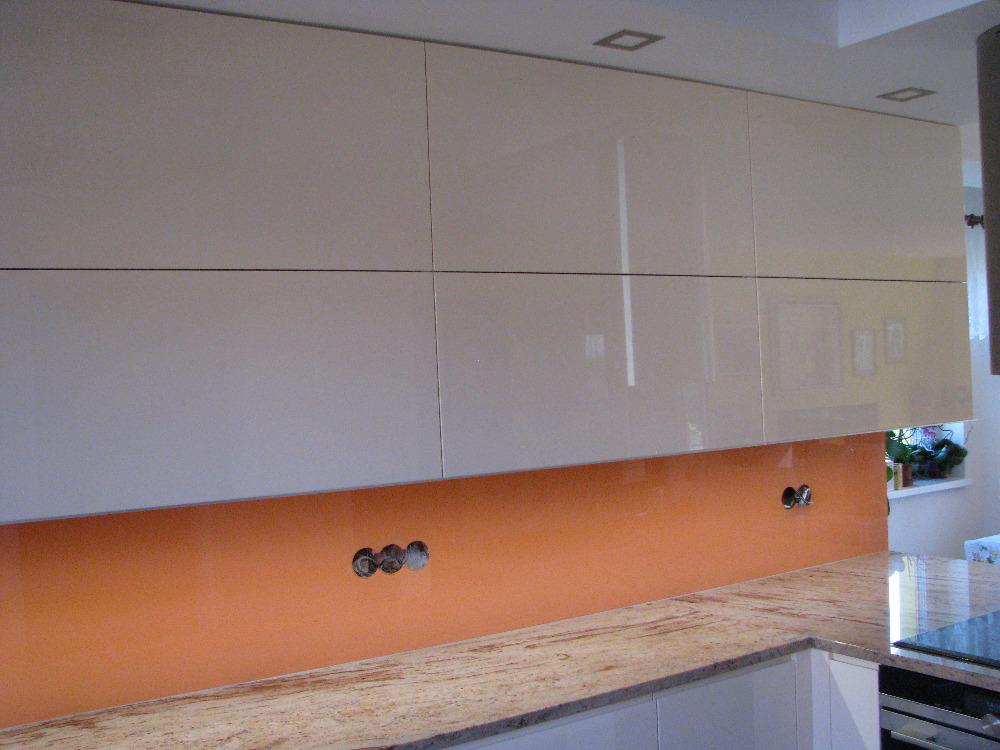 kuchyne92l