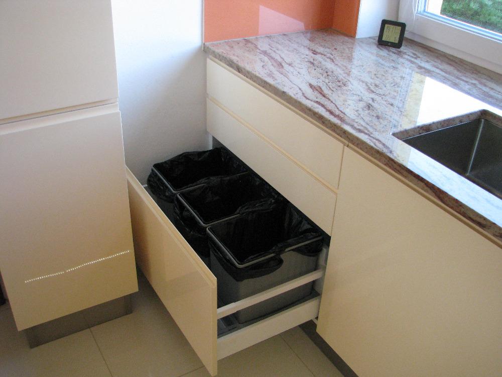 kuchyne92p