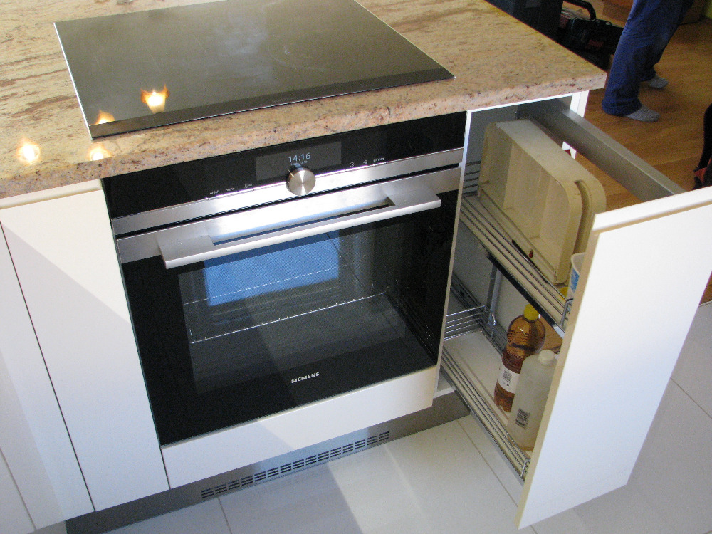 kuchyne92r