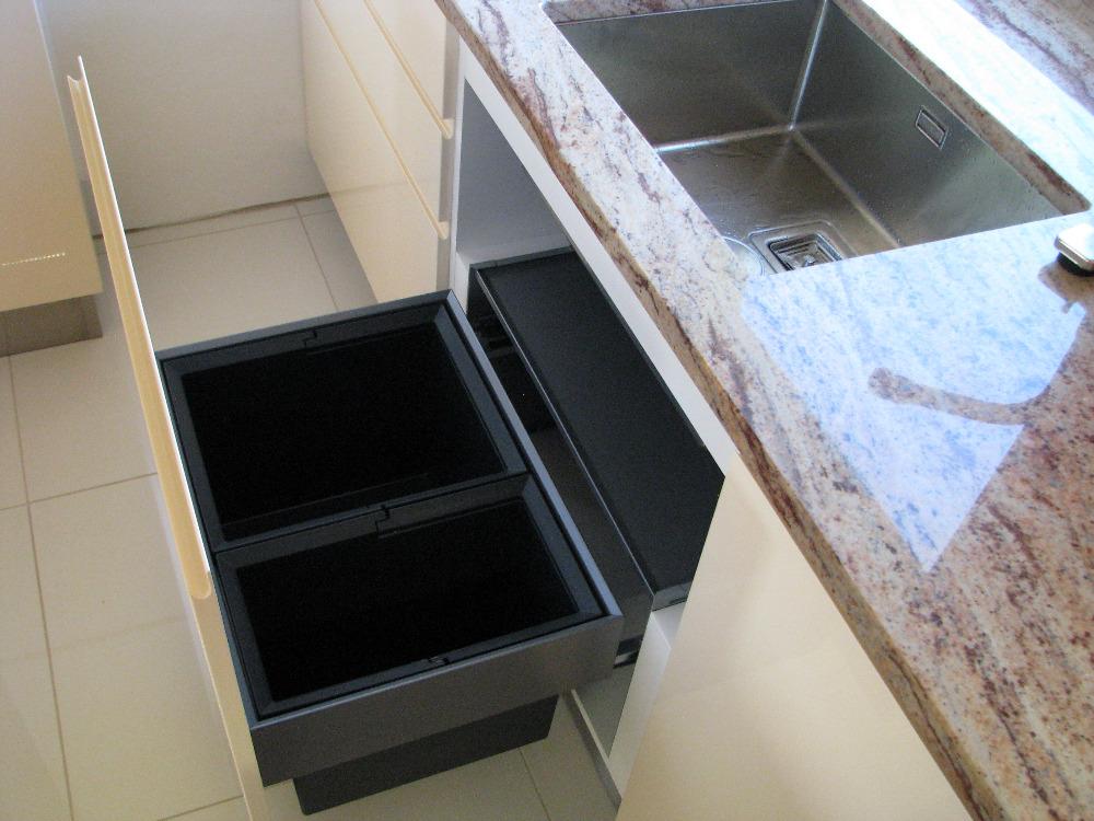 kuchyne92v