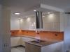 kuchyne92