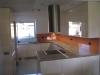 kuchyne92a
