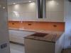 kuchyne92c