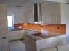 kuchyne92e