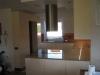 kuchyne92f
