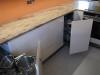 kuchyne92m