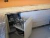 kuchyne92n