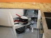 kuchyne92o