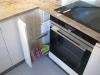 kuchyne92s