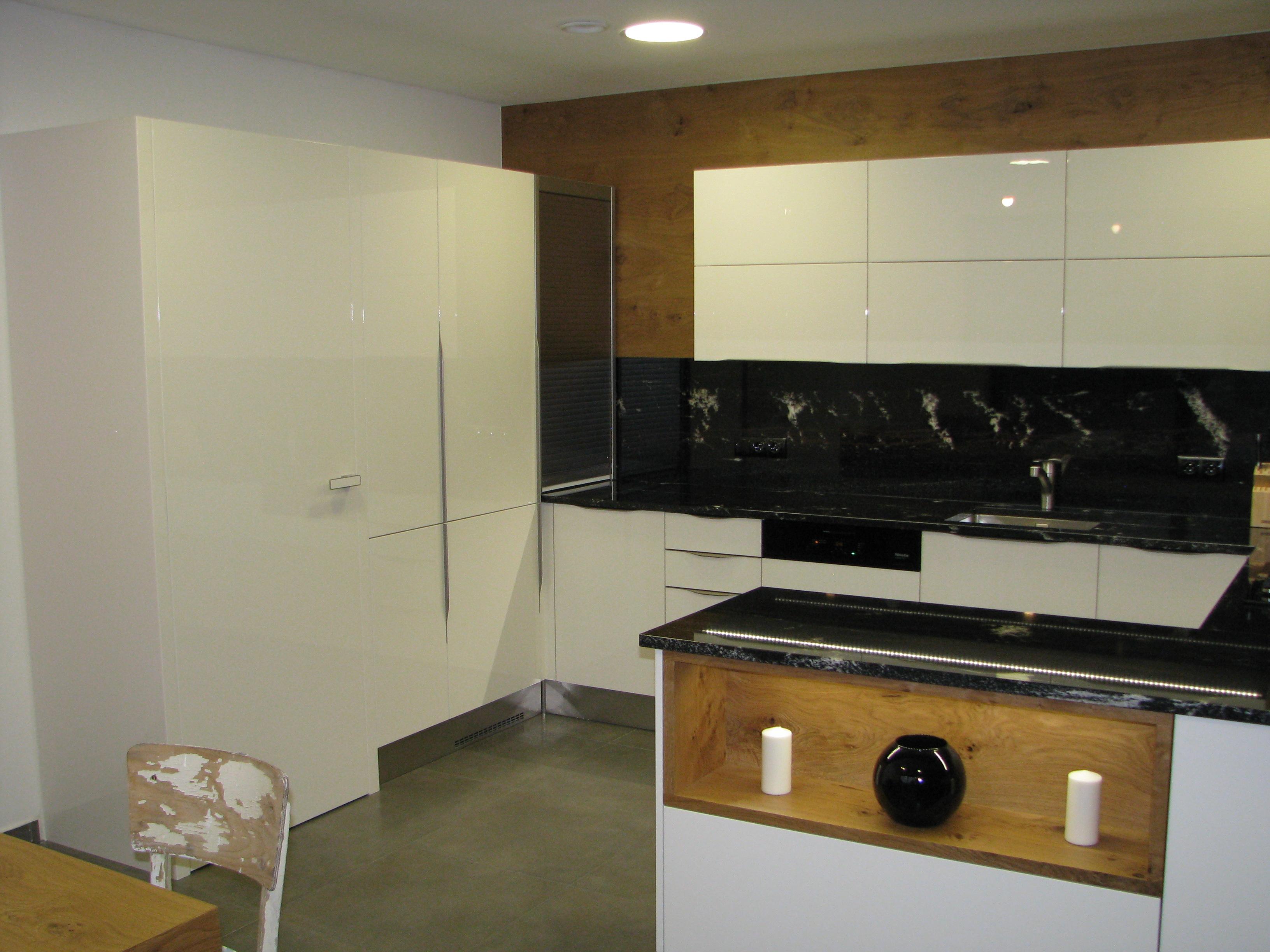 kuchyne94c