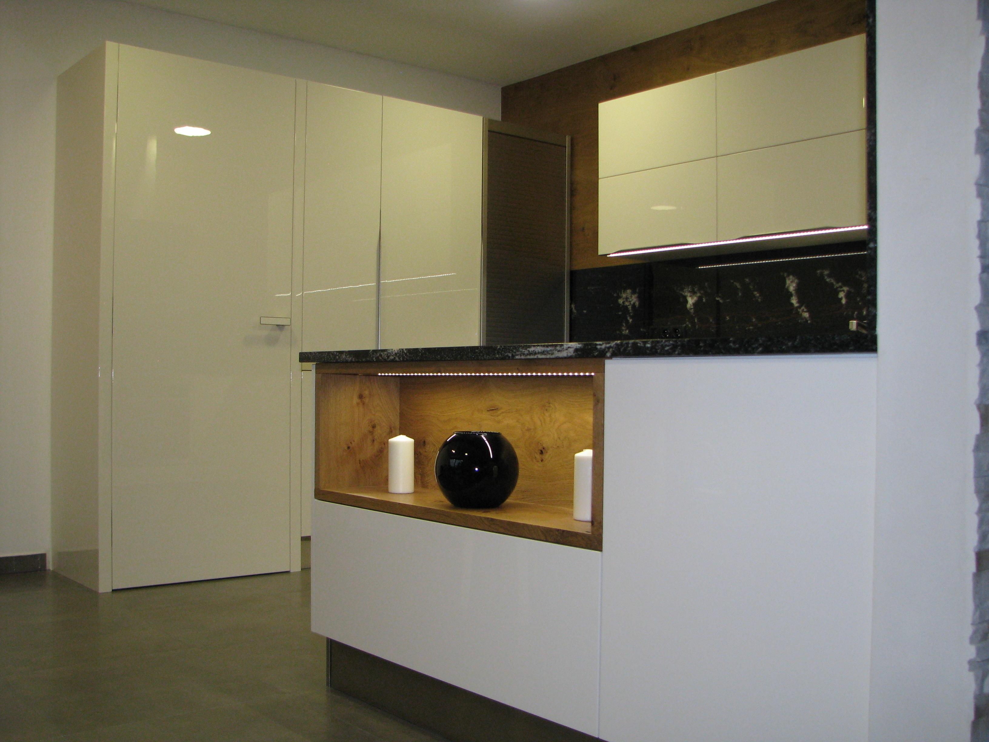 kuchyne94e