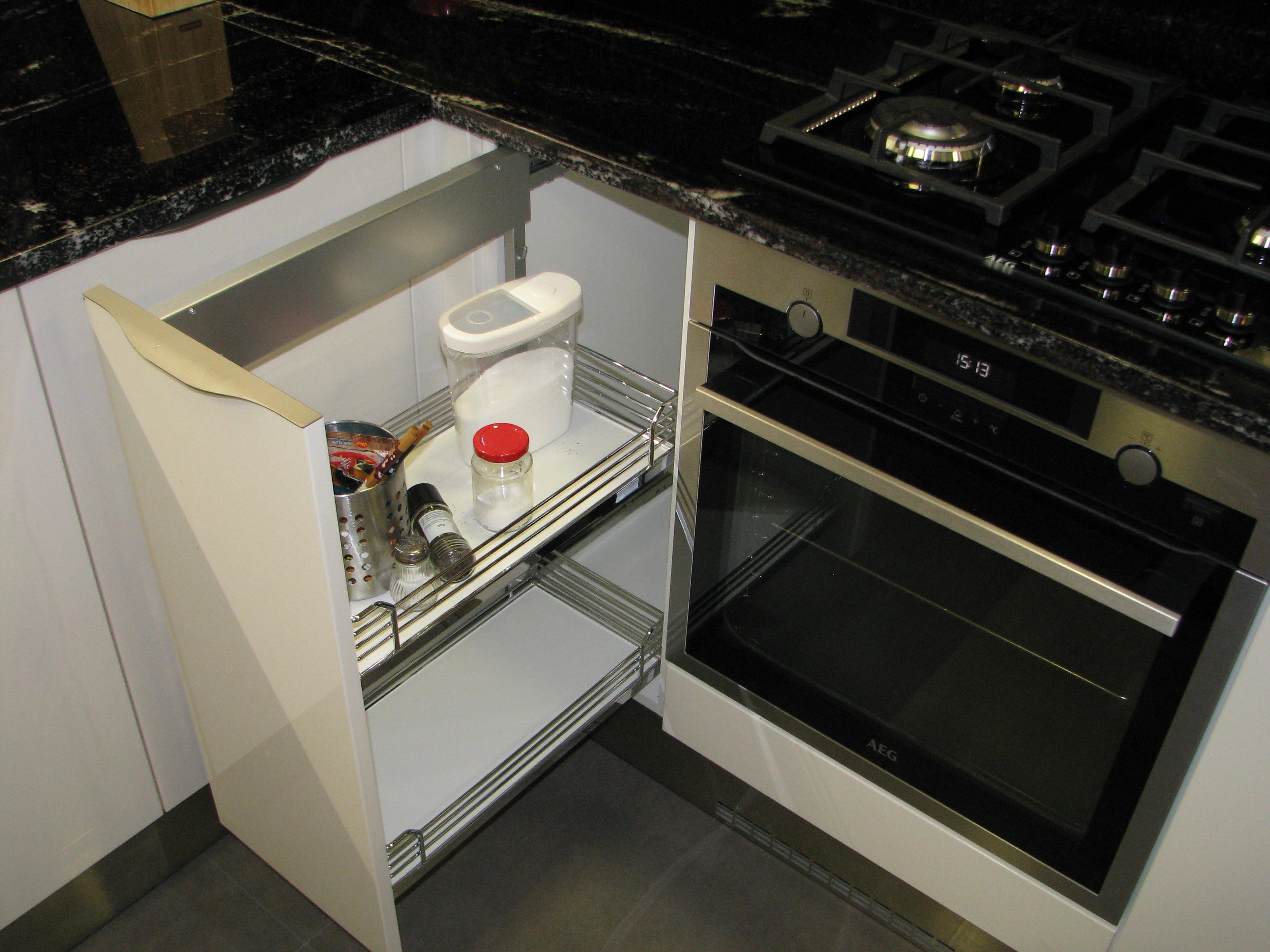 kuchyne94k