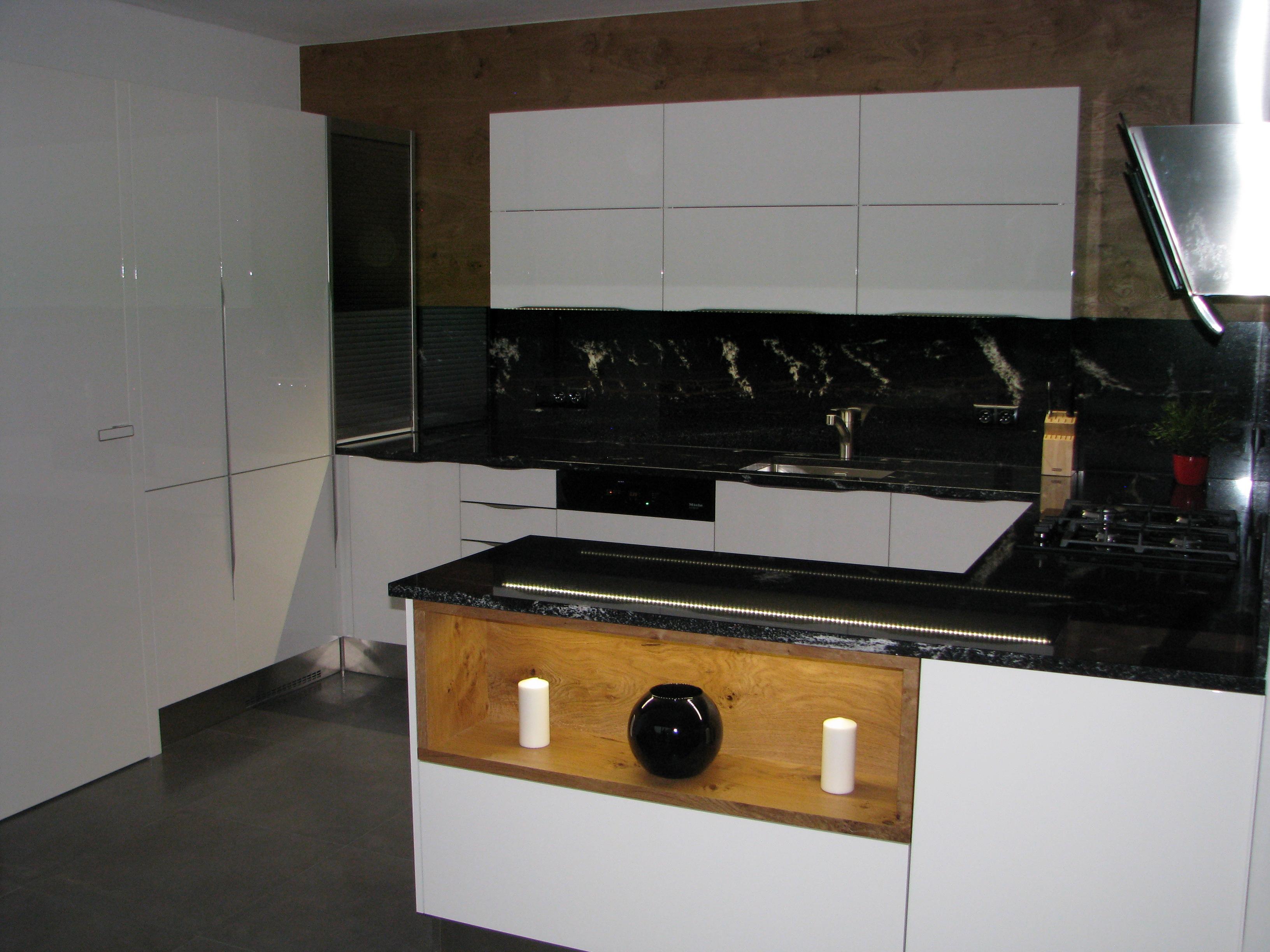 kuchyne94n
