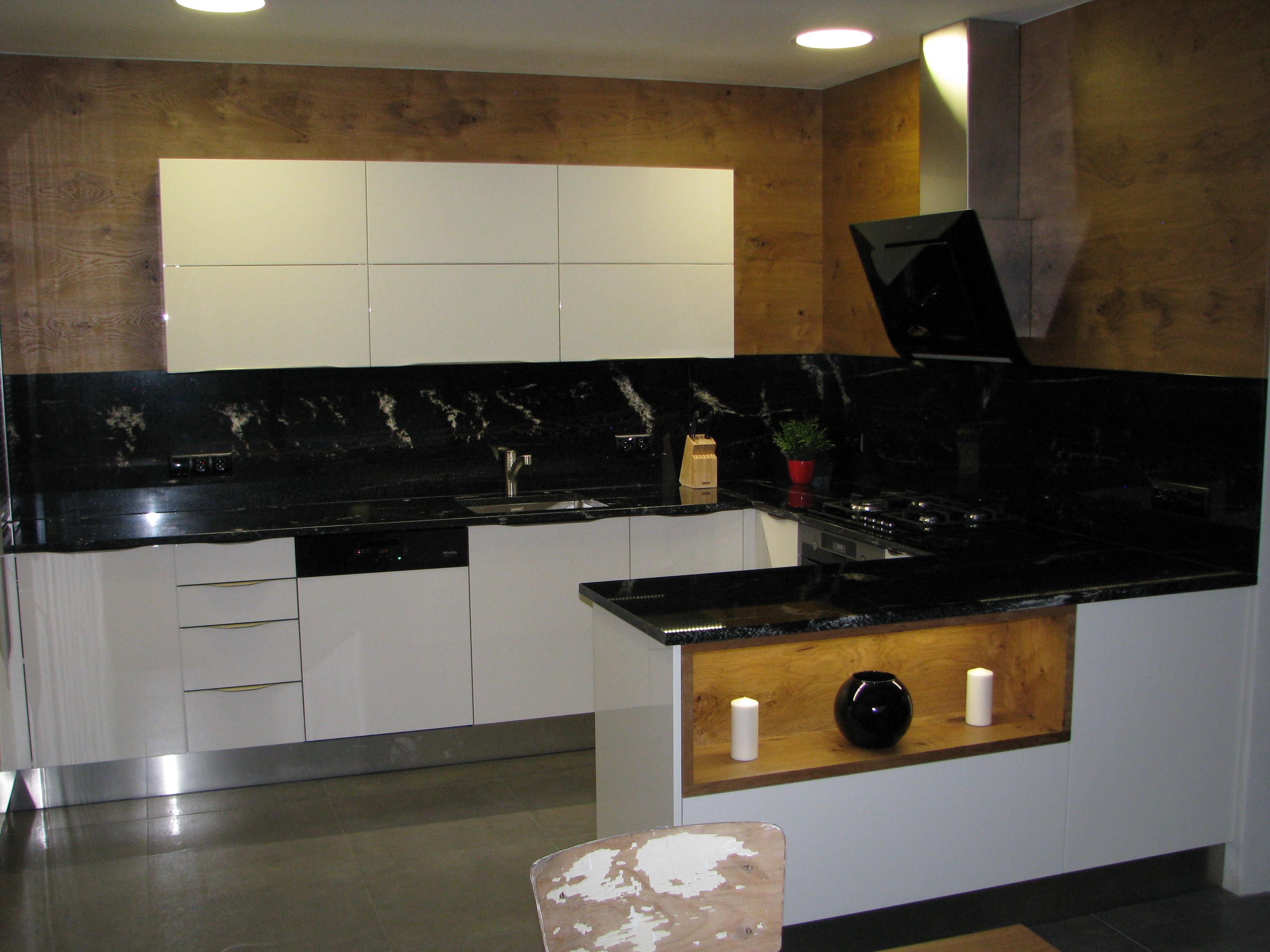kuchyne94s