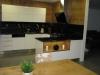 kuchyne94a