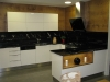 kuchyne94d