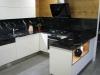 kuchyne94f