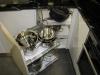 kuchyne94i