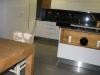 kuchyne94o