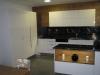 kuchyne94t