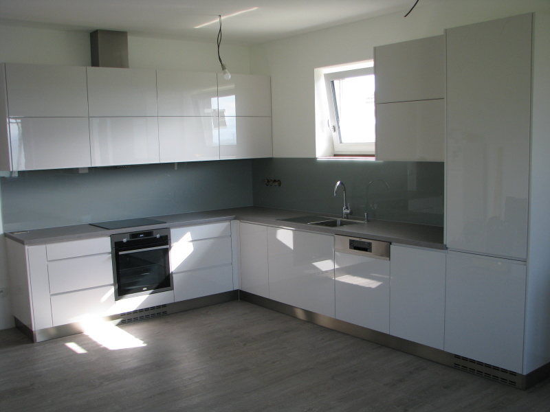 kuchyne95