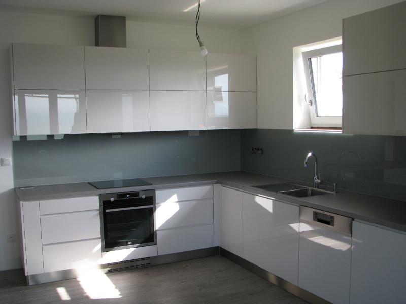 kuchyne95a