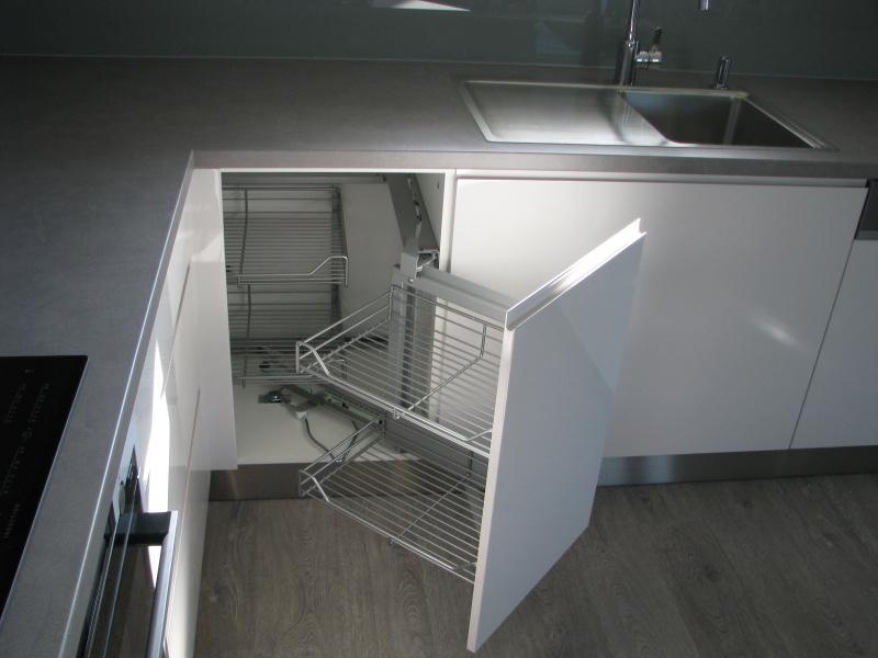 kuchyne95b