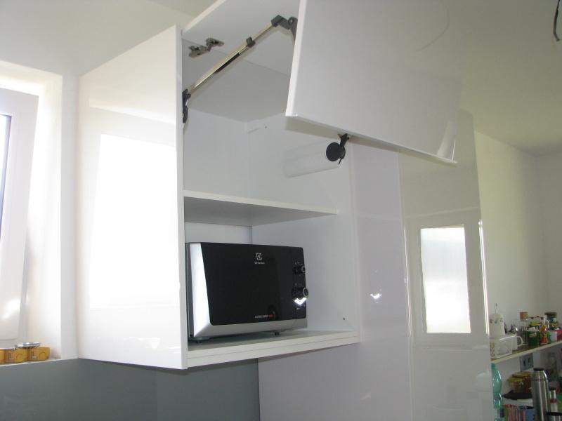kuchyne95c