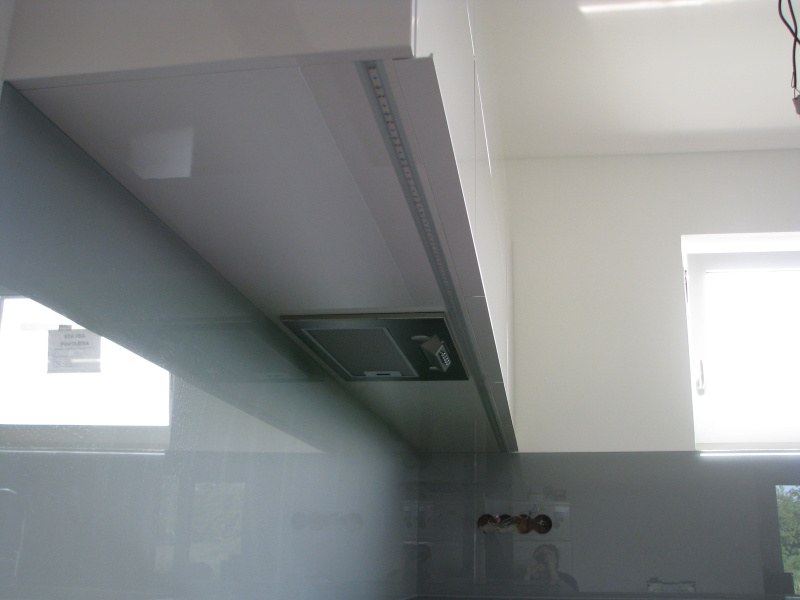 kuchyne95e