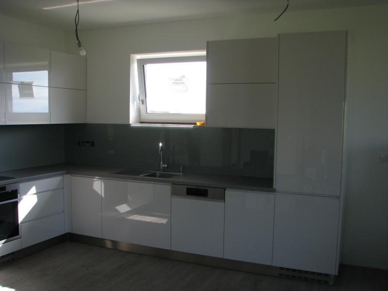 kuchyne95f