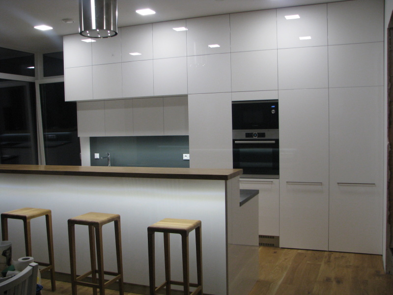 kuchyne96