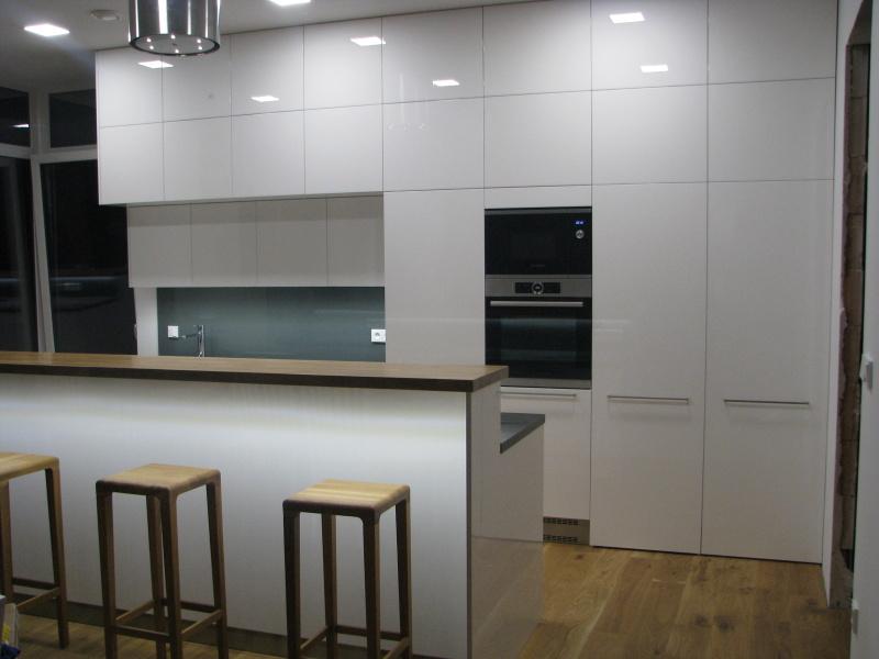 kuchyne96a