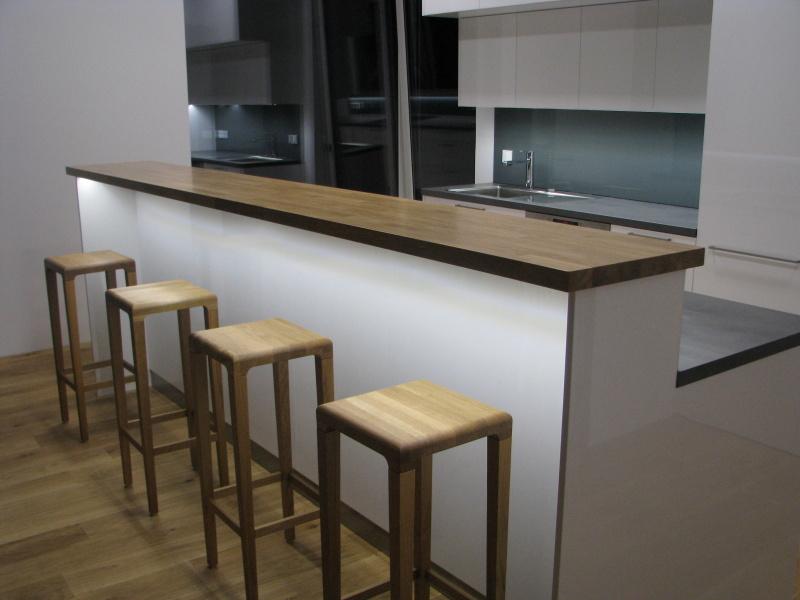 kuchyne96b