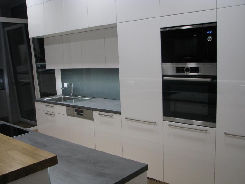 kuchyne96c