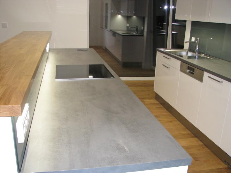 kuchyne96d